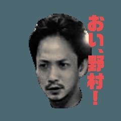 Yumi_20200512215054