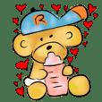 Rossy Baby Bear I