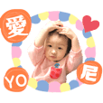 MANTO yulu_