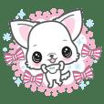 ลูกสุนัขชิวาว่า (ภาษาไทย)