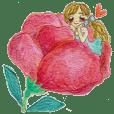 MOEと妖精たちの国3