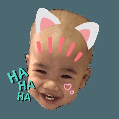 Happy_20200512012813