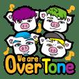 OverTone1