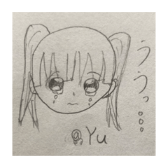 yu_20200517072627