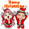 AOL : Christmas