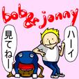 bob&jonny