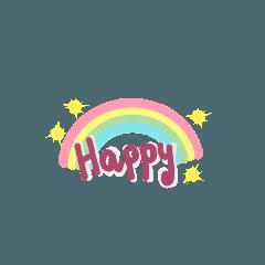 happy_20200513131443