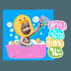 by pang_20200518182457