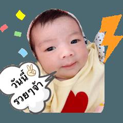 Maple_20200514150953
