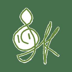 けんと音楽堂デザインスタンプVol.1
