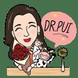 Dr.Pui Lertluck