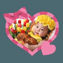 hachiko_20200522053317