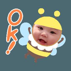 hachiko_20200522054040