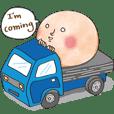 Life of Meatball