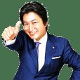 近藤太香巳 情熱語録