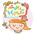 ALOHA!!  Hawaii