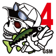 ガイド前田スタンプ4