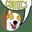 KUNPREM Comics Version