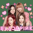 BLACKPINK 2