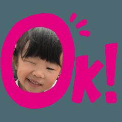 mamiko_20200526144721
