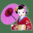 Circle MIKO2(English)
