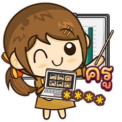 Banno's Diary : Teacher Online Teaching