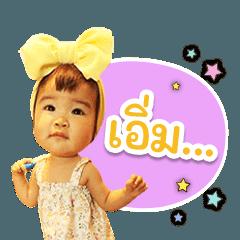 Little_Ani_Ver.2