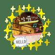 cora_tsai_20200526235018