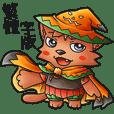 小祭的奇想世界5(繁體版)