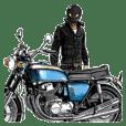 bikers Life 7th