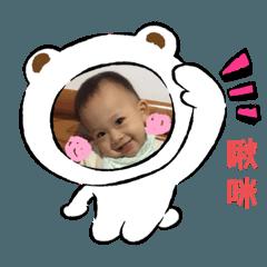 小豬仔part2