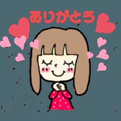 Sorakyabetu_20200528091115