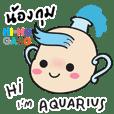 horoscope hi-ho gang nong kum