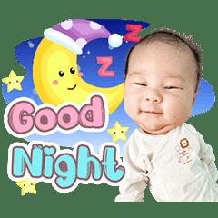 Baby Mawin Dukdik v.1