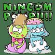 NINCOMPOOOP!!