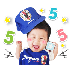 Japan Version1
