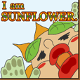 Mr.Sunflower part-2