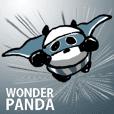 ワンダーパンダ