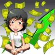 Aris investor Ep.1