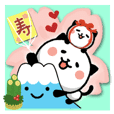 Kitty Panda5