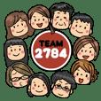 TEAM2784