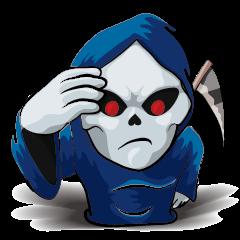 Reaper 02