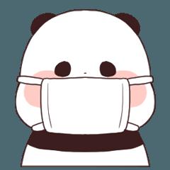 Yururin panda ver.5