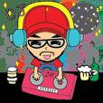 DJ BPM