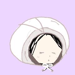 fuwaちゃん