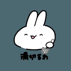 yu_20200601151528