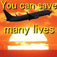 Aircrafts comments 013E