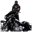 bikers Life 10th