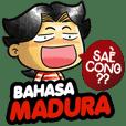 Su'OD Bahasa Madura