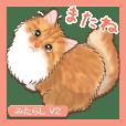 みたらし♂ Ver2.